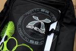 Genetrix Origin2 bag details